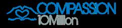 Compassion10Million-logo